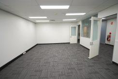 Magellan 75 Top Floor Back Suite (12)