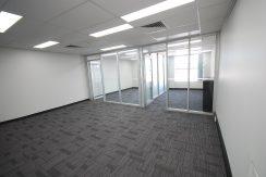 Magellan 75 Top Floor Back Suite (2)