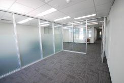 Magellan 75 Top Floor Back Suite (4)