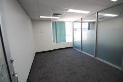 Magellan 75 Top Floor Back Suite (5)