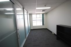 Magellan 75 Top Floor Back Suite (6)