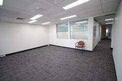 Magellan 75 Top Floor Back Suite (8)