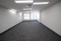 Magellan 75 Top Floor Back Suite (9)