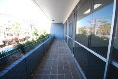 Magellan 75 Top Floor Front Suite (9)