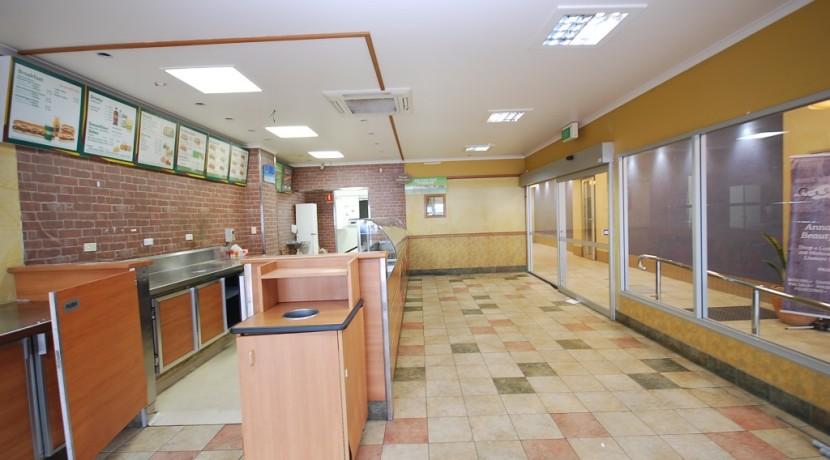 Molesworth 106 Shop 1 (10)