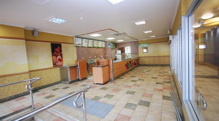 Molesworth 106 Shop 1 (11)