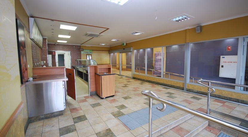Molesworth 106 Shop 1 (12)