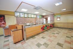 Molesworth 106 Shop 1 (13)