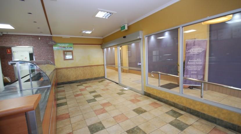 Molesworth 106 Shop 1 (14)