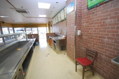 Molesworth 106 Shop 1 (17)