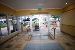 Molesworth 106 Shop 1 (20)