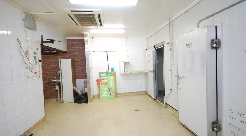 Molesworth 106 Shop 1 (26)