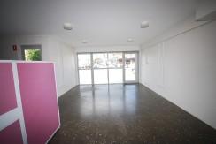 Dawson 137 Ground Floor Commencement Of Tenancy NSWALC June 2016 06