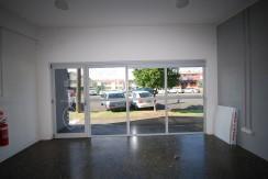 Dawson 137 Ground Floor Commencement Of Tenancy NSWALC June 2016 19
