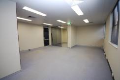 Suite5 001