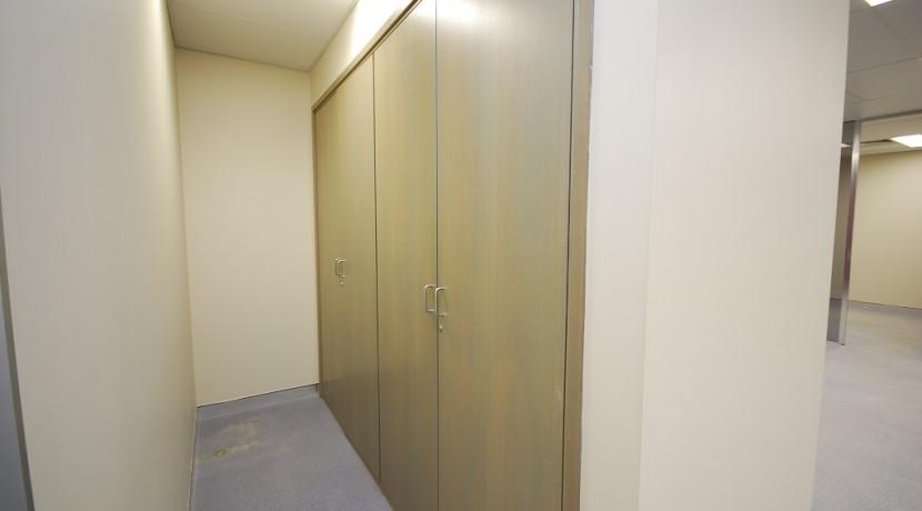 Suite5 004
