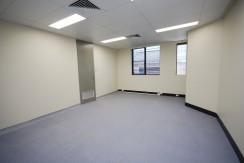 Suite5 005