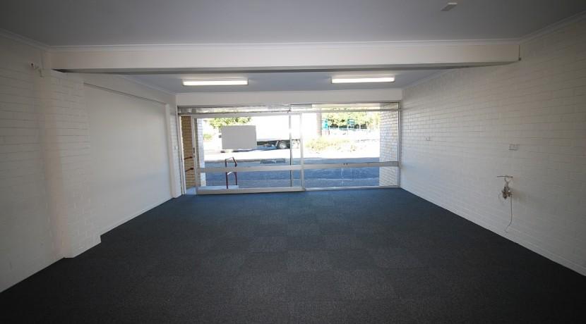 Conway 106 Shop 1 17