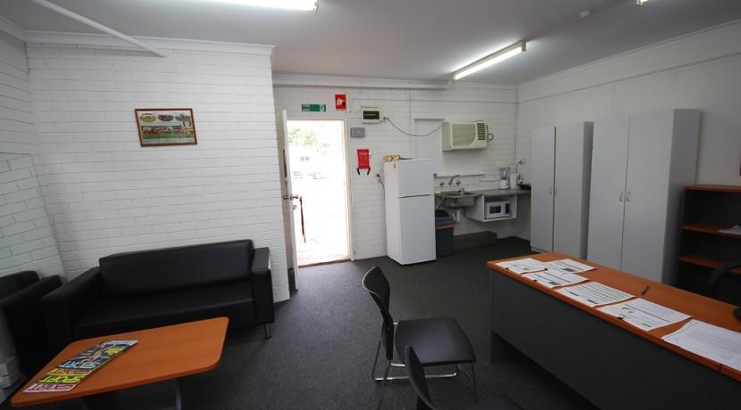 Conway 106 Shop 2 (8)