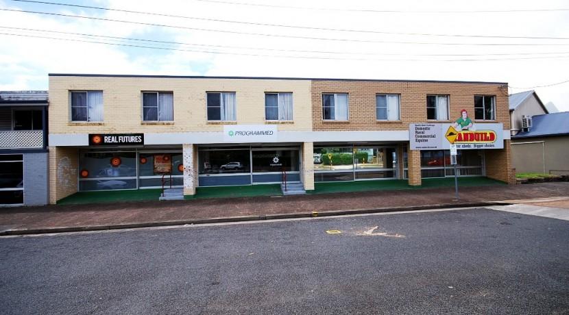 Conway 106 Shops 3 & 4 (6) - enhanced