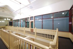 Strand Arcade 1st Floor Suite 2 002