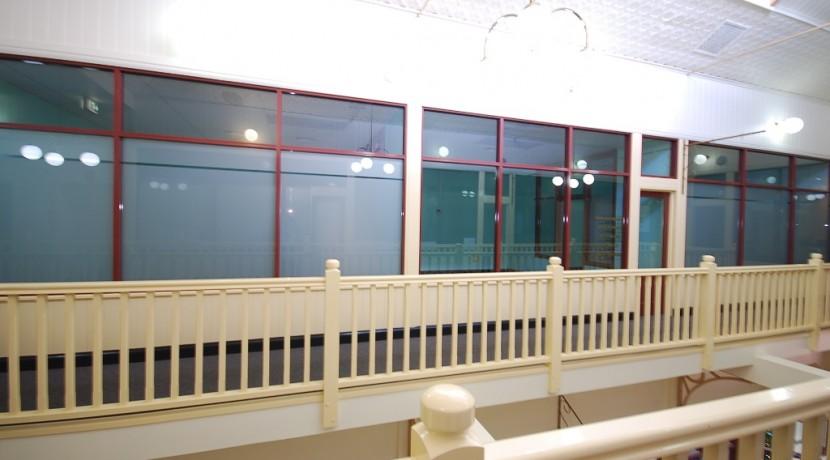 Strand Arcade 1st Floor Suite 2 003
