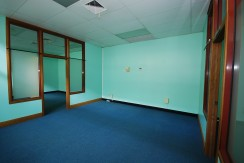 Strand Arcade 1st Floor Suite 2 004