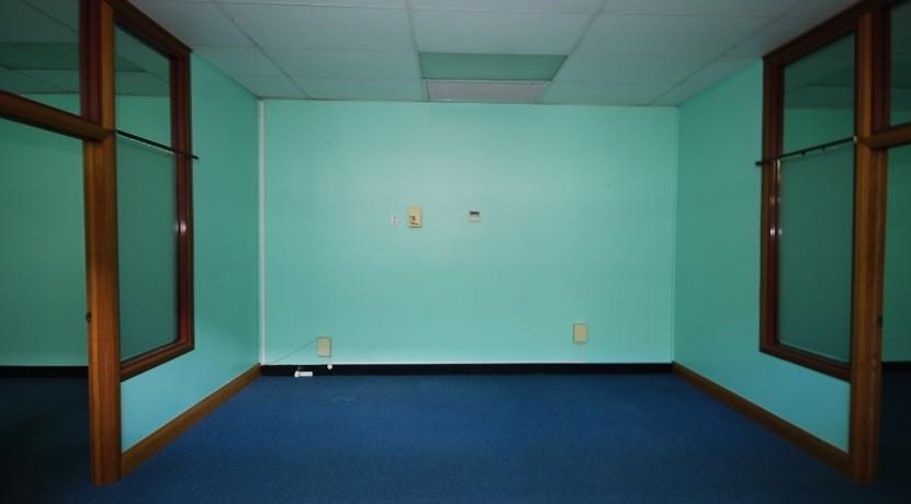 Strand Arcade 1st Floor Suite 2 005