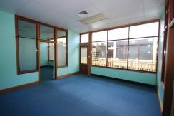 Strand Arcade 1st Floor Suite 2 008