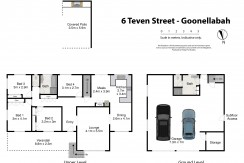 Floor Plan - 6 Teven-01