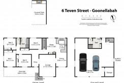 Floor Plan - 6 Teven-01