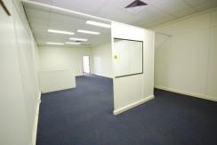 Molesworth 164 Suite 6 03