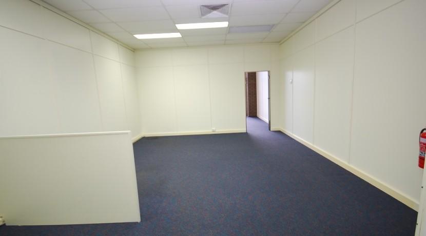 Molesworth 164 Suite 6 04