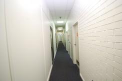 Molesworth 164 Suite 6 12