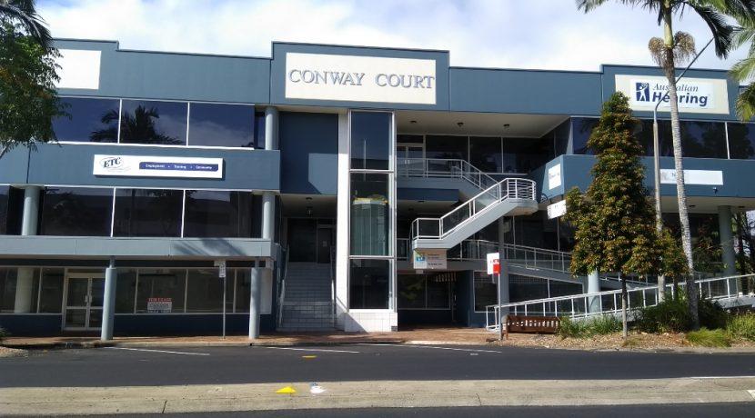 Conway Court Dec 2018 (1)
