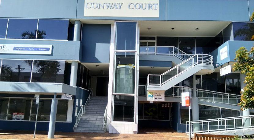Conway Court Dec 2018 (3)