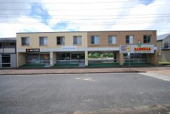 Conway 106 Shops 3 & 4 (3)