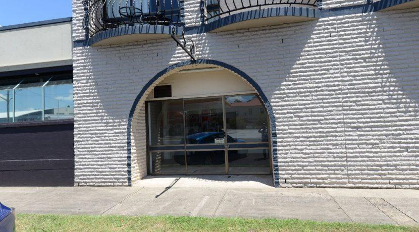 Dawson 109 Shop 1 (1)