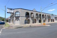 Dawson 109 Shop 1 (4)