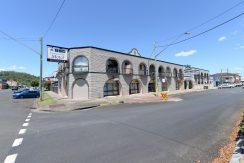 Dawson 109 Shop 1 (5)