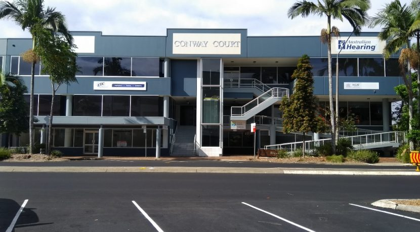 Conway Court Dec 2018 (2)