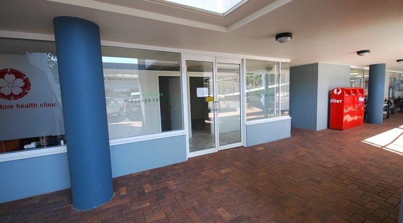 Conway Plaza Shop 4 (1)