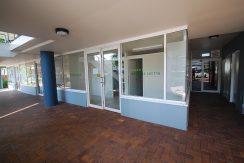 Conway Plaza Shop 4 (2)