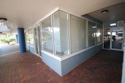 Conway Plaza Shop 4 (3)