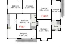Floor Plan copy