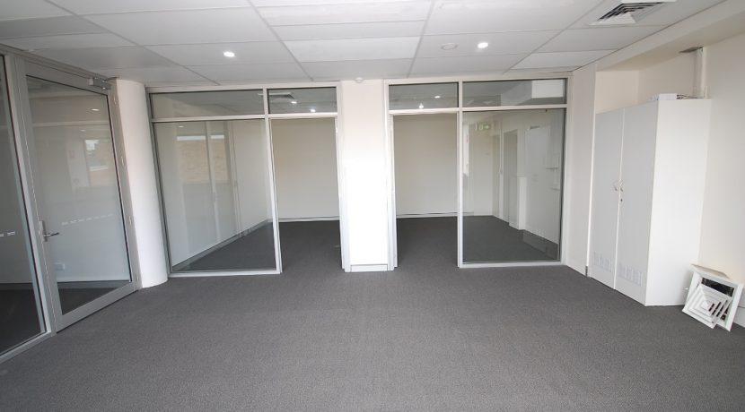Keen 114 1st Fl Suite 3 Offices Built (1)