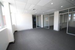 Keen 114 1st Fl Suite 3 Offices Built (10)
