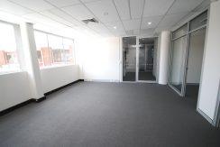 Keen 114 1st Fl Suite 3 Offices Built (11)