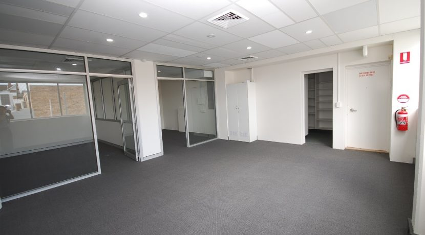 Keen 114 1st Fl Suite 3 Offices Built (2)