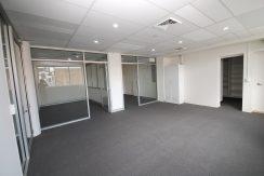 Keen 114 1st Fl Suite 3 Offices Built (3)